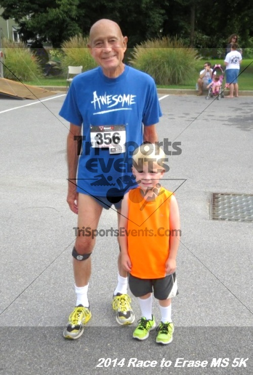 Race to Erase MS 5K Run/Walk<br><br><br><br><a href='http://www.trisportsevents.com/pics/14_Race_to_Erase_MS_5K_135.JPG' download='14_Race_to_Erase_MS_5K_135.JPG'>Click here to download.</a><Br><a href='http://www.facebook.com/sharer.php?u=http:%2F%2Fwww.trisportsevents.com%2Fpics%2F14_Race_to_Erase_MS_5K_135.JPG&t=Race to Erase MS 5K Run/Walk' target='_blank'><img src='images/fb_share.png' width='100'></a>