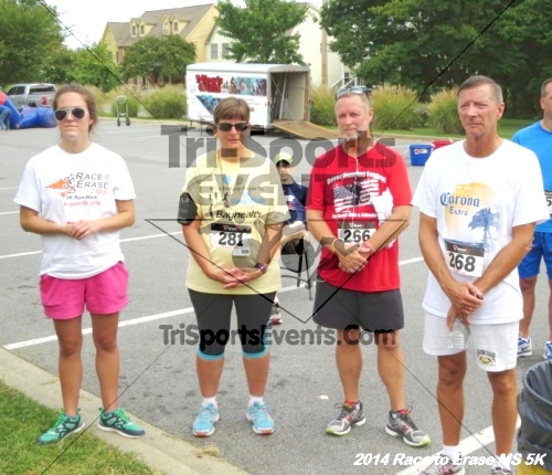 Race to Erase MS 5K Run/Walk<br><br><br><br><a href='http://www.trisportsevents.com/pics/14_Race_to_Erase_MS_5K_144.JPG' download='14_Race_to_Erase_MS_5K_144.JPG'>Click here to download.</a><Br><a href='http://www.facebook.com/sharer.php?u=http:%2F%2Fwww.trisportsevents.com%2Fpics%2F14_Race_to_Erase_MS_5K_144.JPG&t=Race to Erase MS 5K Run/Walk' target='_blank'><img src='images/fb_share.png' width='100'></a>