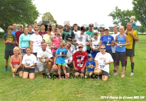 Race to Erase MS 5K Run/Walk<br><br><br><br><a href='http://www.trisportsevents.com/pics/14_Race_to_Erase_MS_5K_151.JPG' download='14_Race_to_Erase_MS_5K_151.JPG'>Click here to download.</a><Br><a href='http://www.facebook.com/sharer.php?u=http:%2F%2Fwww.trisportsevents.com%2Fpics%2F14_Race_to_Erase_MS_5K_151.JPG&t=Race to Erase MS 5K Run/Walk' target='_blank'><img src='images/fb_share.png' width='100'></a>
