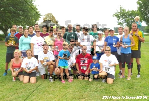 Race to Erase MS 5K Run/Walk<br><br><br><br><a href='https://www.trisportsevents.com/pics/14_Race_to_Erase_MS_5K_152.JPG' download='14_Race_to_Erase_MS_5K_152.JPG'>Click here to download.</a><Br><a href='http://www.facebook.com/sharer.php?u=http:%2F%2Fwww.trisportsevents.com%2Fpics%2F14_Race_to_Erase_MS_5K_152.JPG&t=Race to Erase MS 5K Run/Walk' target='_blank'><img src='images/fb_share.png' width='100'></a>