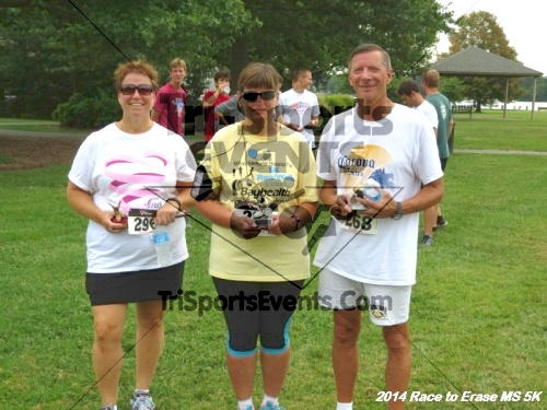 Race to Erase MS 5K Run/Walk<br><br><br><br><a href='http://www.trisportsevents.com/pics/14_Race_to_Erase_MS_5K_154.JPG' download='14_Race_to_Erase_MS_5K_154.JPG'>Click here to download.</a><Br><a href='http://www.facebook.com/sharer.php?u=http:%2F%2Fwww.trisportsevents.com%2Fpics%2F14_Race_to_Erase_MS_5K_154.JPG&t=Race to Erase MS 5K Run/Walk' target='_blank'><img src='images/fb_share.png' width='100'></a>