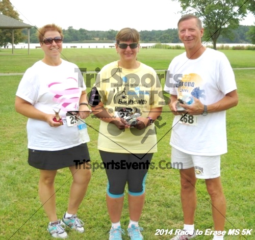 Race to Erase MS 5K Run/Walk<br><br><br><br><a href='http://www.trisportsevents.com/pics/14_Race_to_Erase_MS_5K_155.JPG' download='14_Race_to_Erase_MS_5K_155.JPG'>Click here to download.</a><Br><a href='http://www.facebook.com/sharer.php?u=http:%2F%2Fwww.trisportsevents.com%2Fpics%2F14_Race_to_Erase_MS_5K_155.JPG&t=Race to Erase MS 5K Run/Walk' target='_blank'><img src='images/fb_share.png' width='100'></a>