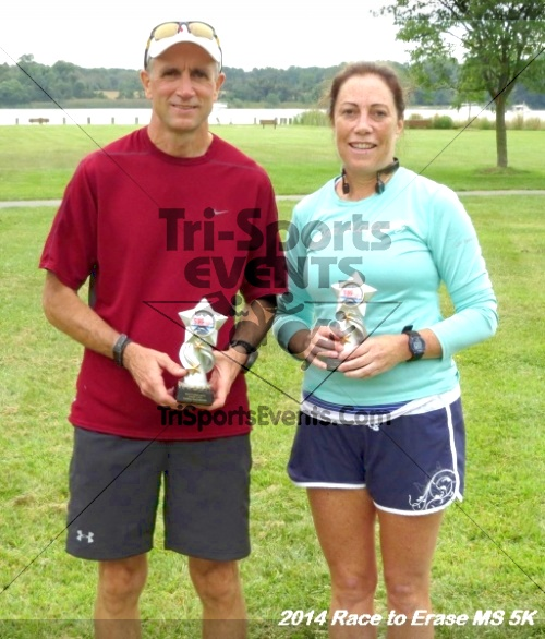 Race to Erase MS 5K Run/Walk<br><br><br><br><a href='https://www.trisportsevents.com/pics/14_Race_to_Erase_MS_5K_156.JPG' download='14_Race_to_Erase_MS_5K_156.JPG'>Click here to download.</a><Br><a href='http://www.facebook.com/sharer.php?u=http:%2F%2Fwww.trisportsevents.com%2Fpics%2F14_Race_to_Erase_MS_5K_156.JPG&t=Race to Erase MS 5K Run/Walk' target='_blank'><img src='images/fb_share.png' width='100'></a>