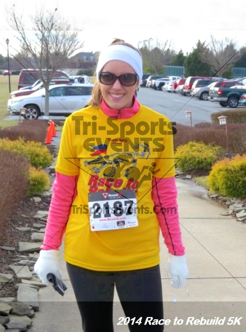 Race to Rebuild 5K Run/Walk<br><br><br><br><a href='https://www.trisportsevents.com/pics/14_Race_to_Rebuild_5K_019.JPG' download='14_Race_to_Rebuild_5K_019.JPG'>Click here to download.</a><Br><a href='http://www.facebook.com/sharer.php?u=http:%2F%2Fwww.trisportsevents.com%2Fpics%2F14_Race_to_Rebuild_5K_019.JPG&t=Race to Rebuild 5K Run/Walk' target='_blank'><img src='images/fb_share.png' width='100'></a>