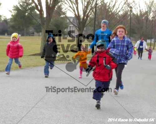 Race to Rebuild 5K Run/Walk<br><br><br><br><a href='https://www.trisportsevents.com/pics/14_Race_to_Rebuild_5K_029.JPG' download='14_Race_to_Rebuild_5K_029.JPG'>Click here to download.</a><Br><a href='http://www.facebook.com/sharer.php?u=http:%2F%2Fwww.trisportsevents.com%2Fpics%2F14_Race_to_Rebuild_5K_029.JPG&t=Race to Rebuild 5K Run/Walk' target='_blank'><img src='images/fb_share.png' width='100'></a>