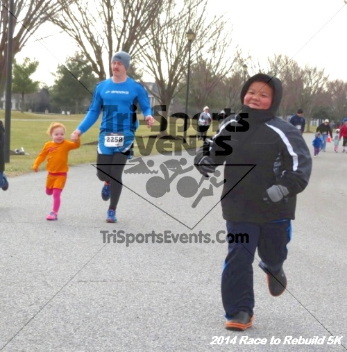 Race to Rebuild 5K Run/Walk<br><br><br><br><a href='https://www.trisportsevents.com/pics/14_Race_to_Rebuild_5K_031.JPG' download='14_Race_to_Rebuild_5K_031.JPG'>Click here to download.</a><Br><a href='http://www.facebook.com/sharer.php?u=http:%2F%2Fwww.trisportsevents.com%2Fpics%2F14_Race_to_Rebuild_5K_031.JPG&t=Race to Rebuild 5K Run/Walk' target='_blank'><img src='images/fb_share.png' width='100'></a>