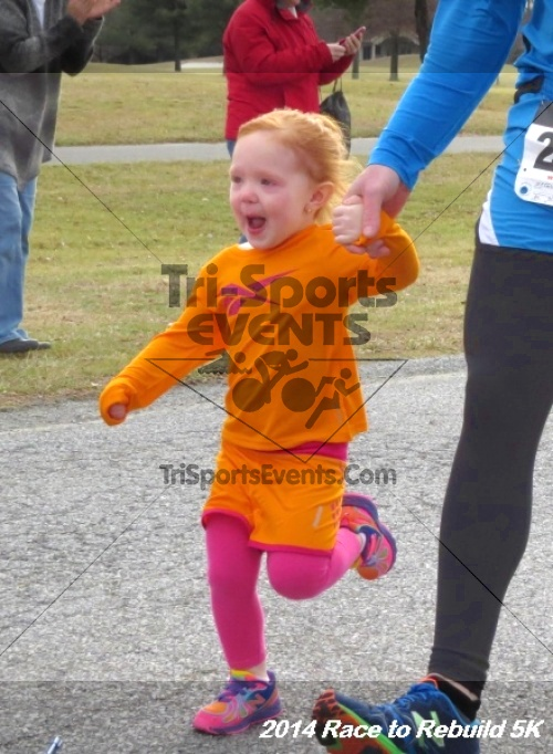 Race to Rebuild 5K Run/Walk<br><br><br><br><a href='http://www.trisportsevents.com/pics/14_Race_to_Rebuild_5K_032.JPG' download='14_Race_to_Rebuild_5K_032.JPG'>Click here to download.</a><Br><a href='http://www.facebook.com/sharer.php?u=http:%2F%2Fwww.trisportsevents.com%2Fpics%2F14_Race_to_Rebuild_5K_032.JPG&t=Race to Rebuild 5K Run/Walk' target='_blank'><img src='images/fb_share.png' width='100'></a>