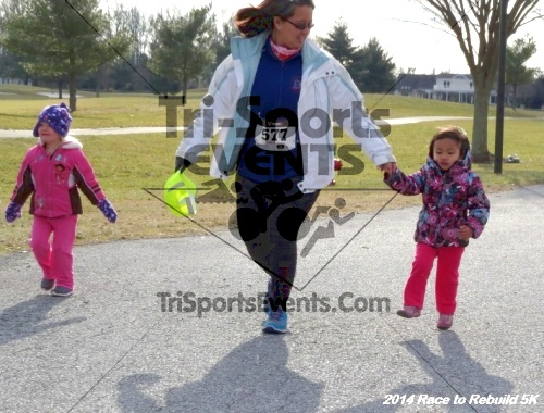 Race to Rebuild 5K Run/Walk<br><br><br><br><a href='https://www.trisportsevents.com/pics/14_Race_to_Rebuild_5K_042.JPG' download='14_Race_to_Rebuild_5K_042.JPG'>Click here to download.</a><Br><a href='http://www.facebook.com/sharer.php?u=http:%2F%2Fwww.trisportsevents.com%2Fpics%2F14_Race_to_Rebuild_5K_042.JPG&t=Race to Rebuild 5K Run/Walk' target='_blank'><img src='images/fb_share.png' width='100'></a>
