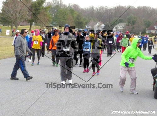 Race to Rebuild 5K Run/Walk<br><br><br><br><a href='https://www.trisportsevents.com/pics/14_Race_to_Rebuild_5K_049.JPG' download='14_Race_to_Rebuild_5K_049.JPG'>Click here to download.</a><Br><a href='http://www.facebook.com/sharer.php?u=http:%2F%2Fwww.trisportsevents.com%2Fpics%2F14_Race_to_Rebuild_5K_049.JPG&t=Race to Rebuild 5K Run/Walk' target='_blank'><img src='images/fb_share.png' width='100'></a>