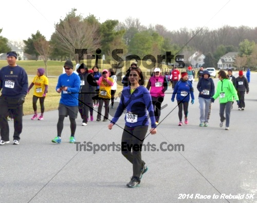 Race to Rebuild 5K Run/Walk<br><br><br><br><a href='https://www.trisportsevents.com/pics/14_Race_to_Rebuild_5K_050.JPG' download='14_Race_to_Rebuild_5K_050.JPG'>Click here to download.</a><Br><a href='http://www.facebook.com/sharer.php?u=http:%2F%2Fwww.trisportsevents.com%2Fpics%2F14_Race_to_Rebuild_5K_050.JPG&t=Race to Rebuild 5K Run/Walk' target='_blank'><img src='images/fb_share.png' width='100'></a>