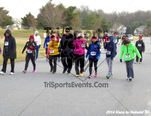 Race to Rebuild 5K Run/Walk<br><br><br><br><a href='http://www.trisportsevents.com/pics/14_Race_to_Rebuild_5K_053.JPG' download='14_Race_to_Rebuild_5K_053.JPG'>Click here to download.</a><Br><a href='http://www.facebook.com/sharer.php?u=http:%2F%2Fwww.trisportsevents.com%2Fpics%2F14_Race_to_Rebuild_5K_053.JPG&t=Race to Rebuild 5K Run/Walk' target='_blank'><img src='images/fb_share.png' width='100'></a>