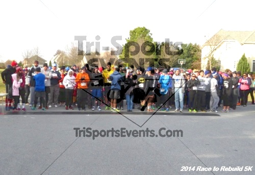 Race to Rebuild 5K Run/Walk<br><br><br><br><a href='http://www.trisportsevents.com/pics/14_Race_to_Rebuild_5K_054.JPG' download='14_Race_to_Rebuild_5K_054.JPG'>Click here to download.</a><Br><a href='http://www.facebook.com/sharer.php?u=http:%2F%2Fwww.trisportsevents.com%2Fpics%2F14_Race_to_Rebuild_5K_054.JPG&t=Race to Rebuild 5K Run/Walk' target='_blank'><img src='images/fb_share.png' width='100'></a>