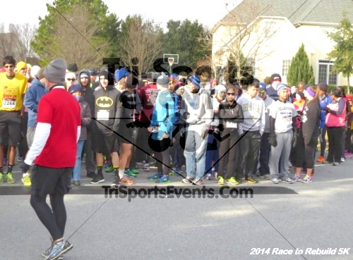 Race to Rebuild 5K Run/Walk<br><br><br><br><a href='http://www.trisportsevents.com/pics/14_Race_to_Rebuild_5K_061.JPG' download='14_Race_to_Rebuild_5K_061.JPG'>Click here to download.</a><Br><a href='http://www.facebook.com/sharer.php?u=http:%2F%2Fwww.trisportsevents.com%2Fpics%2F14_Race_to_Rebuild_5K_061.JPG&t=Race to Rebuild 5K Run/Walk' target='_blank'><img src='images/fb_share.png' width='100'></a>