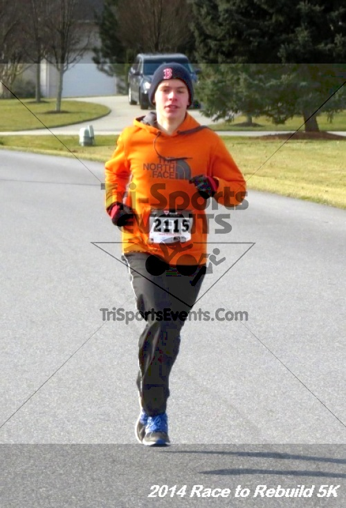 Race to Rebuild 5K Run/Walk<br><br><br><br><a href='http://www.trisportsevents.com/pics/14_Race_to_Rebuild_5K_062.JPG' download='14_Race_to_Rebuild_5K_062.JPG'>Click here to download.</a><Br><a href='http://www.facebook.com/sharer.php?u=http:%2F%2Fwww.trisportsevents.com%2Fpics%2F14_Race_to_Rebuild_5K_062.JPG&t=Race to Rebuild 5K Run/Walk' target='_blank'><img src='images/fb_share.png' width='100'></a>