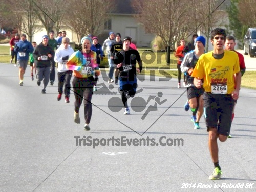 Race to Rebuild 5K Run/Walk<br><br><br><br><a href='http://www.trisportsevents.com/pics/14_Race_to_Rebuild_5K_064.JPG' download='14_Race_to_Rebuild_5K_064.JPG'>Click here to download.</a><Br><a href='http://www.facebook.com/sharer.php?u=http:%2F%2Fwww.trisportsevents.com%2Fpics%2F14_Race_to_Rebuild_5K_064.JPG&t=Race to Rebuild 5K Run/Walk' target='_blank'><img src='images/fb_share.png' width='100'></a>
