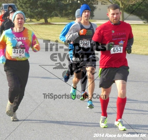 Race to Rebuild 5K Run/Walk<br><br><br><br><a href='https://www.trisportsevents.com/pics/14_Race_to_Rebuild_5K_068.JPG' download='14_Race_to_Rebuild_5K_068.JPG'>Click here to download.</a><Br><a href='http://www.facebook.com/sharer.php?u=http:%2F%2Fwww.trisportsevents.com%2Fpics%2F14_Race_to_Rebuild_5K_068.JPG&t=Race to Rebuild 5K Run/Walk' target='_blank'><img src='images/fb_share.png' width='100'></a>