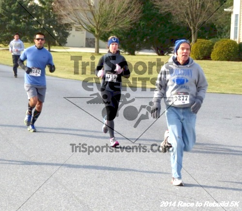Race to Rebuild 5K Run/Walk<br><br><br><br><a href='https://www.trisportsevents.com/pics/14_Race_to_Rebuild_5K_075.JPG' download='14_Race_to_Rebuild_5K_075.JPG'>Click here to download.</a><Br><a href='http://www.facebook.com/sharer.php?u=http:%2F%2Fwww.trisportsevents.com%2Fpics%2F14_Race_to_Rebuild_5K_075.JPG&t=Race to Rebuild 5K Run/Walk' target='_blank'><img src='images/fb_share.png' width='100'></a>
