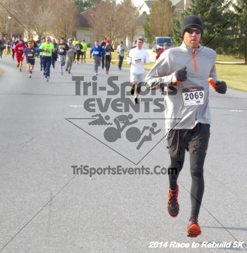 Race to Rebuild 5K Run/Walk<br><br><br><br><a href='https://www.trisportsevents.com/pics/14_Race_to_Rebuild_5K_077.JPG' download='14_Race_to_Rebuild_5K_077.JPG'>Click here to download.</a><Br><a href='http://www.facebook.com/sharer.php?u=http:%2F%2Fwww.trisportsevents.com%2Fpics%2F14_Race_to_Rebuild_5K_077.JPG&t=Race to Rebuild 5K Run/Walk' target='_blank'><img src='images/fb_share.png' width='100'></a>