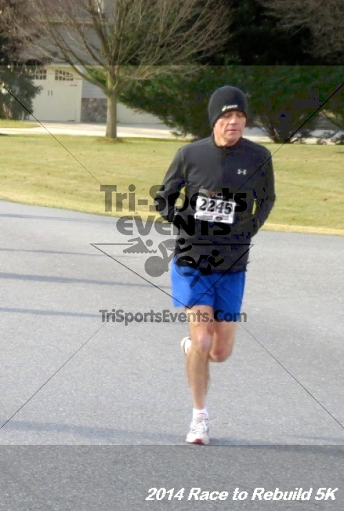 Race to Rebuild 5K Run/Walk<br><br><br><br><a href='https://www.trisportsevents.com/pics/14_Race_to_Rebuild_5K_083.JPG' download='14_Race_to_Rebuild_5K_083.JPG'>Click here to download.</a><Br><a href='http://www.facebook.com/sharer.php?u=http:%2F%2Fwww.trisportsevents.com%2Fpics%2F14_Race_to_Rebuild_5K_083.JPG&t=Race to Rebuild 5K Run/Walk' target='_blank'><img src='images/fb_share.png' width='100'></a>