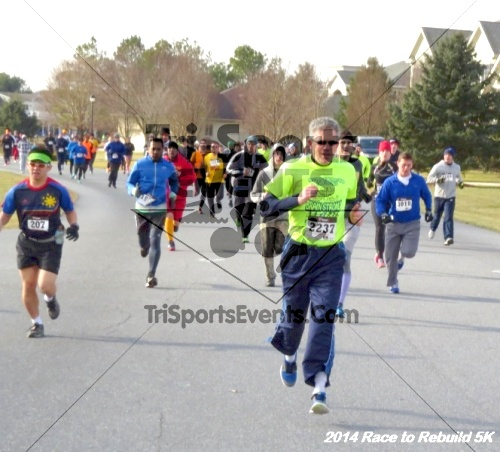 Race to Rebuild 5K Run/Walk<br><br><br><br><a href='http://www.trisportsevents.com/pics/14_Race_to_Rebuild_5K_084.JPG' download='14_Race_to_Rebuild_5K_084.JPG'>Click here to download.</a><Br><a href='http://www.facebook.com/sharer.php?u=http:%2F%2Fwww.trisportsevents.com%2Fpics%2F14_Race_to_Rebuild_5K_084.JPG&t=Race to Rebuild 5K Run/Walk' target='_blank'><img src='images/fb_share.png' width='100'></a>