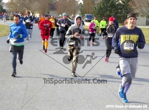 Race to Rebuild 5K Run/Walk<br><br><br><br><a href='http://www.trisportsevents.com/pics/14_Race_to_Rebuild_5K_085.JPG' download='14_Race_to_Rebuild_5K_085.JPG'>Click here to download.</a><Br><a href='http://www.facebook.com/sharer.php?u=http:%2F%2Fwww.trisportsevents.com%2Fpics%2F14_Race_to_Rebuild_5K_085.JPG&t=Race to Rebuild 5K Run/Walk' target='_blank'><img src='images/fb_share.png' width='100'></a>