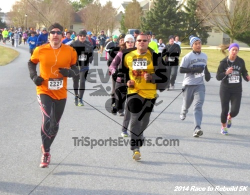 Race to Rebuild 5K Run/Walk<br><br><br><br><a href='http://www.trisportsevents.com/pics/14_Race_to_Rebuild_5K_091.JPG' download='14_Race_to_Rebuild_5K_091.JPG'>Click here to download.</a><Br><a href='http://www.facebook.com/sharer.php?u=http:%2F%2Fwww.trisportsevents.com%2Fpics%2F14_Race_to_Rebuild_5K_091.JPG&t=Race to Rebuild 5K Run/Walk' target='_blank'><img src='images/fb_share.png' width='100'></a>