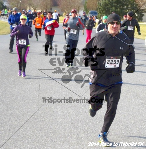 Race to Rebuild 5K Run/Walk<br><br><br><br><a href='https://www.trisportsevents.com/pics/14_Race_to_Rebuild_5K_092.JPG' download='14_Race_to_Rebuild_5K_092.JPG'>Click here to download.</a><Br><a href='http://www.facebook.com/sharer.php?u=http:%2F%2Fwww.trisportsevents.com%2Fpics%2F14_Race_to_Rebuild_5K_092.JPG&t=Race to Rebuild 5K Run/Walk' target='_blank'><img src='images/fb_share.png' width='100'></a>
