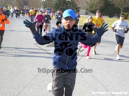 Race to Rebuild 5K Run/Walk<br><br><br><br><a href='http://www.trisportsevents.com/pics/14_Race_to_Rebuild_5K_096.JPG' download='14_Race_to_Rebuild_5K_096.JPG'>Click here to download.</a><Br><a href='http://www.facebook.com/sharer.php?u=http:%2F%2Fwww.trisportsevents.com%2Fpics%2F14_Race_to_Rebuild_5K_096.JPG&t=Race to Rebuild 5K Run/Walk' target='_blank'><img src='images/fb_share.png' width='100'></a>