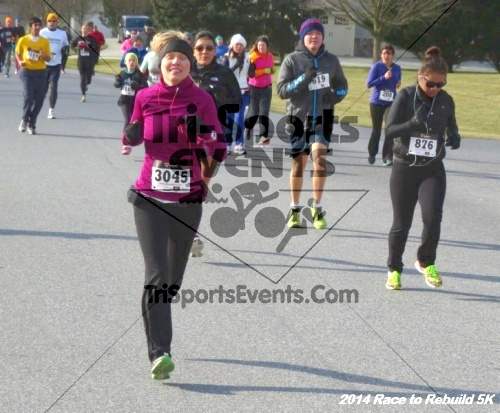 Race to Rebuild 5K Run/Walk<br><br><br><br><a href='http://www.trisportsevents.com/pics/14_Race_to_Rebuild_5K_098.JPG' download='14_Race_to_Rebuild_5K_098.JPG'>Click here to download.</a><Br><a href='http://www.facebook.com/sharer.php?u=http:%2F%2Fwww.trisportsevents.com%2Fpics%2F14_Race_to_Rebuild_5K_098.JPG&t=Race to Rebuild 5K Run/Walk' target='_blank'><img src='images/fb_share.png' width='100'></a>