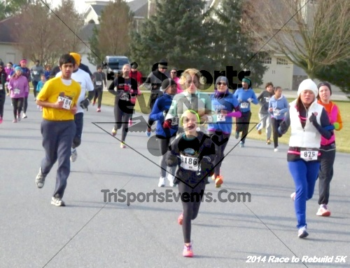 Race to Rebuild 5K Run/Walk<br><br><br><br><a href='https://www.trisportsevents.com/pics/14_Race_to_Rebuild_5K_101.JPG' download='14_Race_to_Rebuild_5K_101.JPG'>Click here to download.</a><Br><a href='http://www.facebook.com/sharer.php?u=http:%2F%2Fwww.trisportsevents.com%2Fpics%2F14_Race_to_Rebuild_5K_101.JPG&t=Race to Rebuild 5K Run/Walk' target='_blank'><img src='images/fb_share.png' width='100'></a>