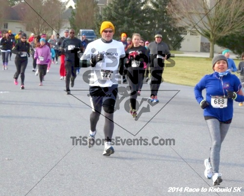 Race to Rebuild 5K Run/Walk<br><br><br><br><a href='https://www.trisportsevents.com/pics/14_Race_to_Rebuild_5K_102.JPG' download='14_Race_to_Rebuild_5K_102.JPG'>Click here to download.</a><Br><a href='http://www.facebook.com/sharer.php?u=http:%2F%2Fwww.trisportsevents.com%2Fpics%2F14_Race_to_Rebuild_5K_102.JPG&t=Race to Rebuild 5K Run/Walk' target='_blank'><img src='images/fb_share.png' width='100'></a>