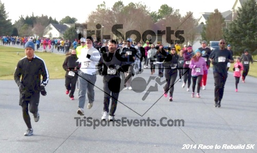 Race to Rebuild 5K Run/Walk<br><br><br><br><a href='http://www.trisportsevents.com/pics/14_Race_to_Rebuild_5K_105.JPG' download='14_Race_to_Rebuild_5K_105.JPG'>Click here to download.</a><Br><a href='http://www.facebook.com/sharer.php?u=http:%2F%2Fwww.trisportsevents.com%2Fpics%2F14_Race_to_Rebuild_5K_105.JPG&t=Race to Rebuild 5K Run/Walk' target='_blank'><img src='images/fb_share.png' width='100'></a>