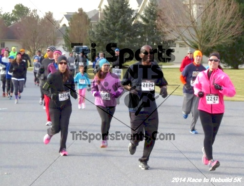 Race to Rebuild 5K Run/Walk<br><br><br><br><a href='https://www.trisportsevents.com/pics/14_Race_to_Rebuild_5K_108.JPG' download='14_Race_to_Rebuild_5K_108.JPG'>Click here to download.</a><Br><a href='http://www.facebook.com/sharer.php?u=http:%2F%2Fwww.trisportsevents.com%2Fpics%2F14_Race_to_Rebuild_5K_108.JPG&t=Race to Rebuild 5K Run/Walk' target='_blank'><img src='images/fb_share.png' width='100'></a>