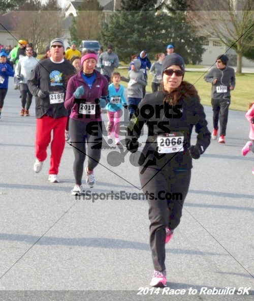 Race to Rebuild 5K Run/Walk<br><br><br><br><a href='http://www.trisportsevents.com/pics/14_Race_to_Rebuild_5K_109.JPG' download='14_Race_to_Rebuild_5K_109.JPG'>Click here to download.</a><Br><a href='http://www.facebook.com/sharer.php?u=http:%2F%2Fwww.trisportsevents.com%2Fpics%2F14_Race_to_Rebuild_5K_109.JPG&t=Race to Rebuild 5K Run/Walk' target='_blank'><img src='images/fb_share.png' width='100'></a>