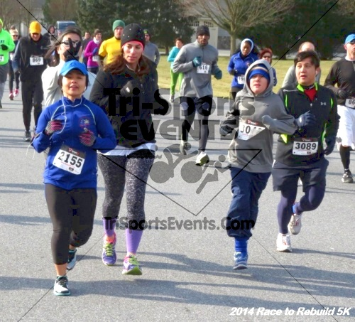 Race to Rebuild 5K Run/Walk<br><br><br><br><a href='http://www.trisportsevents.com/pics/14_Race_to_Rebuild_5K_114.JPG' download='14_Race_to_Rebuild_5K_114.JPG'>Click here to download.</a><Br><a href='http://www.facebook.com/sharer.php?u=http:%2F%2Fwww.trisportsevents.com%2Fpics%2F14_Race_to_Rebuild_5K_114.JPG&t=Race to Rebuild 5K Run/Walk' target='_blank'><img src='images/fb_share.png' width='100'></a>