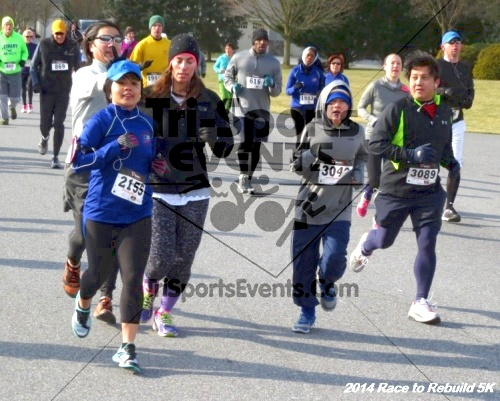 Race to Rebuild 5K Run/Walk<br><br><br><br><a href='http://www.trisportsevents.com/pics/14_Race_to_Rebuild_5K_115.JPG' download='14_Race_to_Rebuild_5K_115.JPG'>Click here to download.</a><Br><a href='http://www.facebook.com/sharer.php?u=http:%2F%2Fwww.trisportsevents.com%2Fpics%2F14_Race_to_Rebuild_5K_115.JPG&t=Race to Rebuild 5K Run/Walk' target='_blank'><img src='images/fb_share.png' width='100'></a>
