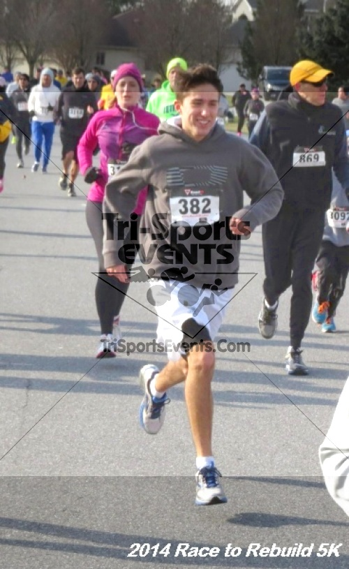Race to Rebuild 5K Run/Walk<br><br><br><br><a href='http://www.trisportsevents.com/pics/14_Race_to_Rebuild_5K_116.JPG' download='14_Race_to_Rebuild_5K_116.JPG'>Click here to download.</a><Br><a href='http://www.facebook.com/sharer.php?u=http:%2F%2Fwww.trisportsevents.com%2Fpics%2F14_Race_to_Rebuild_5K_116.JPG&t=Race to Rebuild 5K Run/Walk' target='_blank'><img src='images/fb_share.png' width='100'></a>