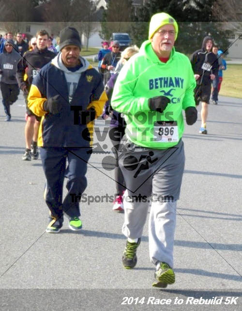 Race to Rebuild 5K Run/Walk<br><br><br><br><a href='https://www.trisportsevents.com/pics/14_Race_to_Rebuild_5K_120.JPG' download='14_Race_to_Rebuild_5K_120.JPG'>Click here to download.</a><Br><a href='http://www.facebook.com/sharer.php?u=http:%2F%2Fwww.trisportsevents.com%2Fpics%2F14_Race_to_Rebuild_5K_120.JPG&t=Race to Rebuild 5K Run/Walk' target='_blank'><img src='images/fb_share.png' width='100'></a>