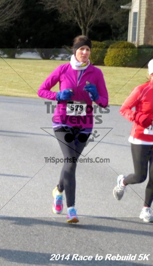 Race to Rebuild 5K Run/Walk<br><br><br><br><a href='http://www.trisportsevents.com/pics/14_Race_to_Rebuild_5K_121.JPG' download='14_Race_to_Rebuild_5K_121.JPG'>Click here to download.</a><Br><a href='http://www.facebook.com/sharer.php?u=http:%2F%2Fwww.trisportsevents.com%2Fpics%2F14_Race_to_Rebuild_5K_121.JPG&t=Race to Rebuild 5K Run/Walk' target='_blank'><img src='images/fb_share.png' width='100'></a>