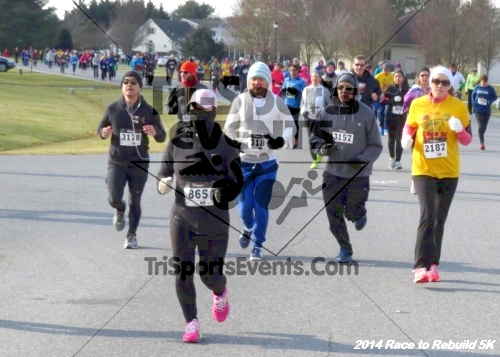 Race to Rebuild 5K Run/Walk<br><br><br><br><a href='http://www.trisportsevents.com/pics/14_Race_to_Rebuild_5K_122.JPG' download='14_Race_to_Rebuild_5K_122.JPG'>Click here to download.</a><Br><a href='http://www.facebook.com/sharer.php?u=http:%2F%2Fwww.trisportsevents.com%2Fpics%2F14_Race_to_Rebuild_5K_122.JPG&t=Race to Rebuild 5K Run/Walk' target='_blank'><img src='images/fb_share.png' width='100'></a>