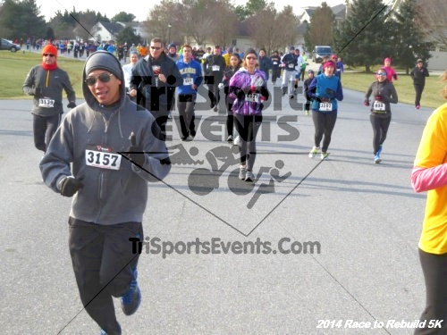 Race to Rebuild 5K Run/Walk<br><br><br><br><a href='http://www.trisportsevents.com/pics/14_Race_to_Rebuild_5K_124.JPG' download='14_Race_to_Rebuild_5K_124.JPG'>Click here to download.</a><Br><a href='http://www.facebook.com/sharer.php?u=http:%2F%2Fwww.trisportsevents.com%2Fpics%2F14_Race_to_Rebuild_5K_124.JPG&t=Race to Rebuild 5K Run/Walk' target='_blank'><img src='images/fb_share.png' width='100'></a>