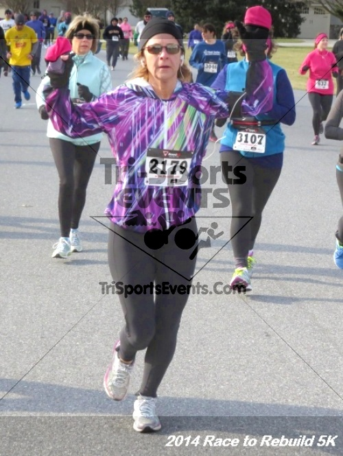Race to Rebuild 5K Run/Walk<br><br><br><br><a href='http://www.trisportsevents.com/pics/14_Race_to_Rebuild_5K_127.JPG' download='14_Race_to_Rebuild_5K_127.JPG'>Click here to download.</a><Br><a href='http://www.facebook.com/sharer.php?u=http:%2F%2Fwww.trisportsevents.com%2Fpics%2F14_Race_to_Rebuild_5K_127.JPG&t=Race to Rebuild 5K Run/Walk' target='_blank'><img src='images/fb_share.png' width='100'></a>