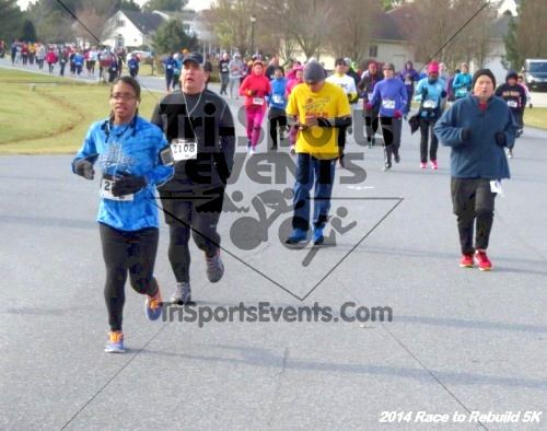 Race to Rebuild 5K Run/Walk<br><br><br><br><a href='http://www.trisportsevents.com/pics/14_Race_to_Rebuild_5K_130.JPG' download='14_Race_to_Rebuild_5K_130.JPG'>Click here to download.</a><Br><a href='http://www.facebook.com/sharer.php?u=http:%2F%2Fwww.trisportsevents.com%2Fpics%2F14_Race_to_Rebuild_5K_130.JPG&t=Race to Rebuild 5K Run/Walk' target='_blank'><img src='images/fb_share.png' width='100'></a>