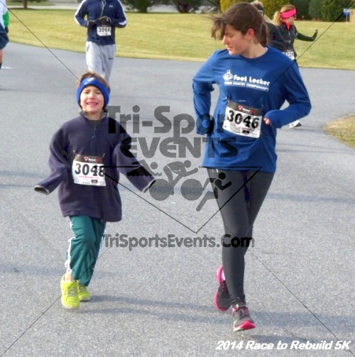 Race to Rebuild 5K Run/Walk<br><br><br><br><a href='http://www.trisportsevents.com/pics/14_Race_to_Rebuild_5K_131.JPG' download='14_Race_to_Rebuild_5K_131.JPG'>Click here to download.</a><Br><a href='http://www.facebook.com/sharer.php?u=http:%2F%2Fwww.trisportsevents.com%2Fpics%2F14_Race_to_Rebuild_5K_131.JPG&t=Race to Rebuild 5K Run/Walk' target='_blank'><img src='images/fb_share.png' width='100'></a>