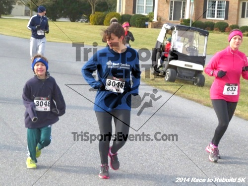 Race to Rebuild 5K Run/Walk<br><br><br><br><a href='http://www.trisportsevents.com/pics/14_Race_to_Rebuild_5K_132.JPG' download='14_Race_to_Rebuild_5K_132.JPG'>Click here to download.</a><Br><a href='http://www.facebook.com/sharer.php?u=http:%2F%2Fwww.trisportsevents.com%2Fpics%2F14_Race_to_Rebuild_5K_132.JPG&t=Race to Rebuild 5K Run/Walk' target='_blank'><img src='images/fb_share.png' width='100'></a>