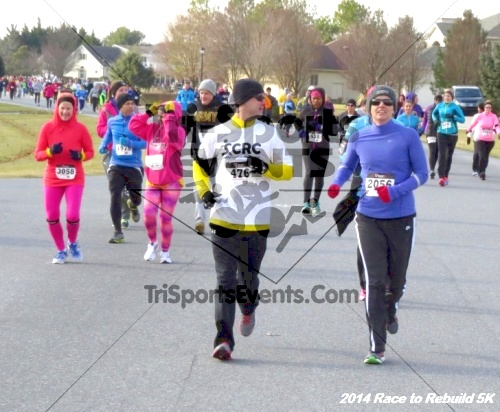 Race to Rebuild 5K Run/Walk<br><br><br><br><a href='http://www.trisportsevents.com/pics/14_Race_to_Rebuild_5K_134.JPG' download='14_Race_to_Rebuild_5K_134.JPG'>Click here to download.</a><Br><a href='http://www.facebook.com/sharer.php?u=http:%2F%2Fwww.trisportsevents.com%2Fpics%2F14_Race_to_Rebuild_5K_134.JPG&t=Race to Rebuild 5K Run/Walk' target='_blank'><img src='images/fb_share.png' width='100'></a>