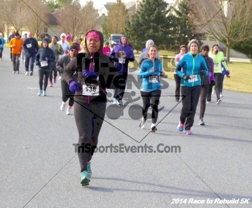 Race to Rebuild 5K Run/Walk<br><br><br><br><a href='https://www.trisportsevents.com/pics/14_Race_to_Rebuild_5K_139.JPG' download='14_Race_to_Rebuild_5K_139.JPG'>Click here to download.</a><Br><a href='http://www.facebook.com/sharer.php?u=http:%2F%2Fwww.trisportsevents.com%2Fpics%2F14_Race_to_Rebuild_5K_139.JPG&t=Race to Rebuild 5K Run/Walk' target='_blank'><img src='images/fb_share.png' width='100'></a>