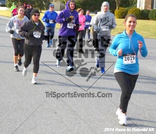 Race to Rebuild 5K Run/Walk<br><br><br><br><a href='https://www.trisportsevents.com/pics/14_Race_to_Rebuild_5K_140.JPG' download='14_Race_to_Rebuild_5K_140.JPG'>Click here to download.</a><Br><a href='http://www.facebook.com/sharer.php?u=http:%2F%2Fwww.trisportsevents.com%2Fpics%2F14_Race_to_Rebuild_5K_140.JPG&t=Race to Rebuild 5K Run/Walk' target='_blank'><img src='images/fb_share.png' width='100'></a>