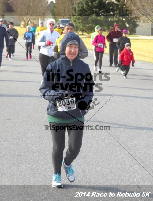 Race to Rebuild 5K Run/Walk<br><br><br><br><a href='https://www.trisportsevents.com/pics/14_Race_to_Rebuild_5K_143.JPG' download='14_Race_to_Rebuild_5K_143.JPG'>Click here to download.</a><Br><a href='http://www.facebook.com/sharer.php?u=http:%2F%2Fwww.trisportsevents.com%2Fpics%2F14_Race_to_Rebuild_5K_143.JPG&t=Race to Rebuild 5K Run/Walk' target='_blank'><img src='images/fb_share.png' width='100'></a>