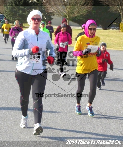 Race to Rebuild 5K Run/Walk<br><br><br><br><a href='https://www.trisportsevents.com/pics/14_Race_to_Rebuild_5K_145.JPG' download='14_Race_to_Rebuild_5K_145.JPG'>Click here to download.</a><Br><a href='http://www.facebook.com/sharer.php?u=http:%2F%2Fwww.trisportsevents.com%2Fpics%2F14_Race_to_Rebuild_5K_145.JPG&t=Race to Rebuild 5K Run/Walk' target='_blank'><img src='images/fb_share.png' width='100'></a>